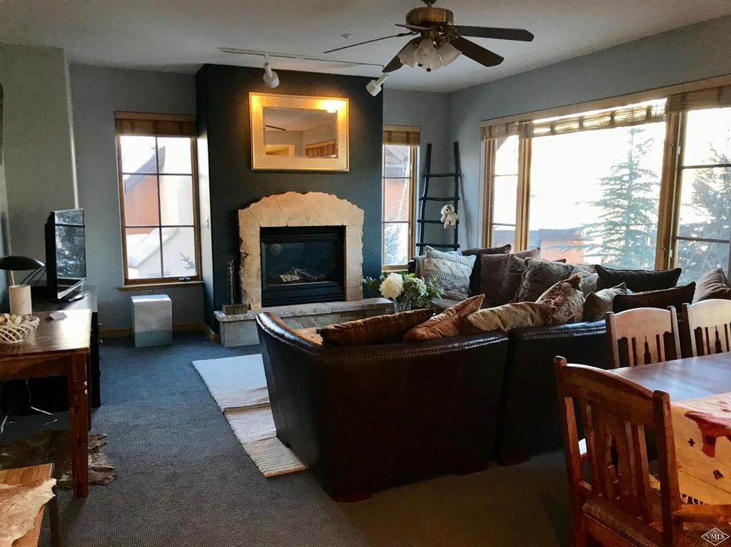 Photo of home for sale at 74 Cresta Road, Edwards CO